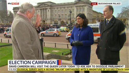 Sky News - General Election 2015 - Campaign Coverage (29)