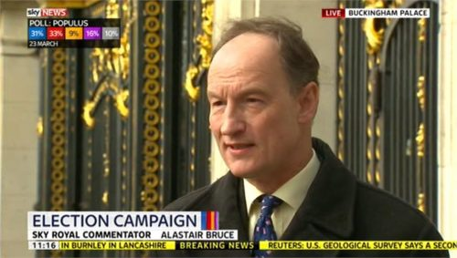 Sky News - General Election 2015 - Campaign Coverage (30)