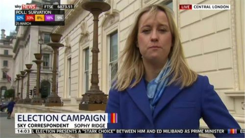 Sky News - General Election 2015 - Campaign Coverage (41)