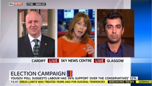 Sky News - General Election 2015 - Campaign Coverage (43)