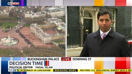 Sky News - General Election 2015 - Campaign Coverage (7)
