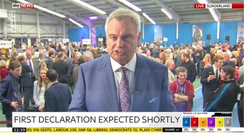 Sky News General Election 2015 Images (100)