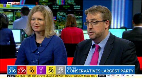 Sky News General Election 2015 Images (108)
