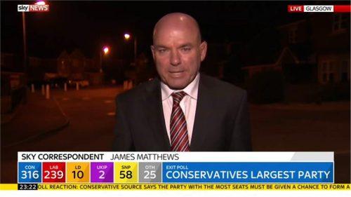 Sky News General Election 2015 Images (113)