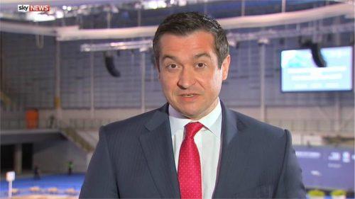 Sky News General Election 2015 Images (12)