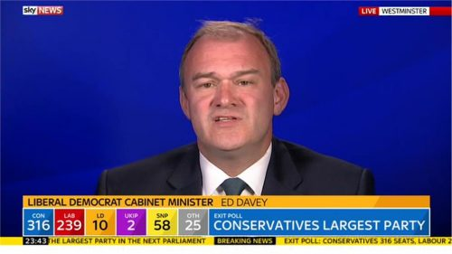 Sky News General Election 2015 Images (120)