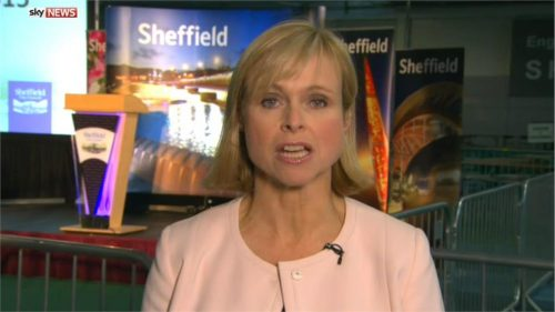 Sky News General Election 2015 Images (13)