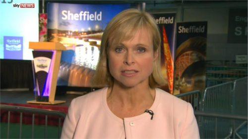 Sky News General Election 2015 Images (14)