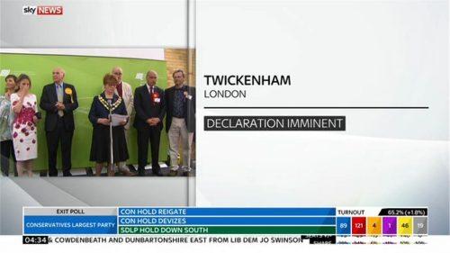 Sky News General Election 2015 Images (143)