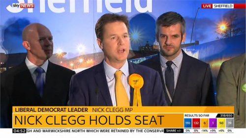 Sky News General Election 2015 Images (147)