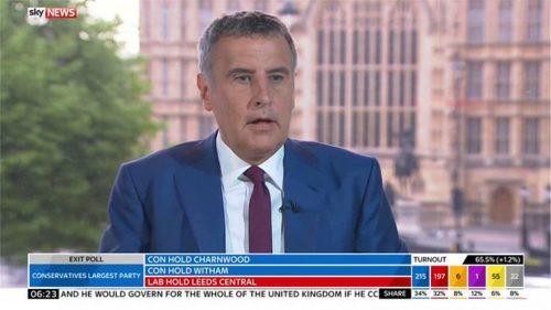 Sky News General Election 2015 Images (157)