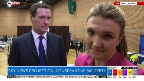 Sky News General Election 2015 Images (165)