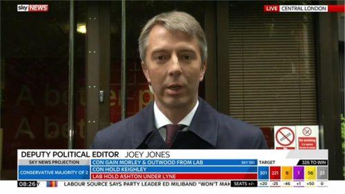 Sky News General Election 2015 Images (168)