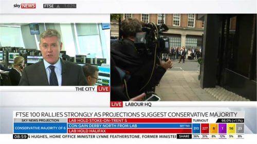 Sky News General Election 2015 Images (172)