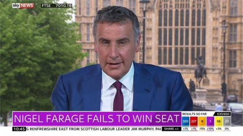 Sky News General Election 2015 Images (177)