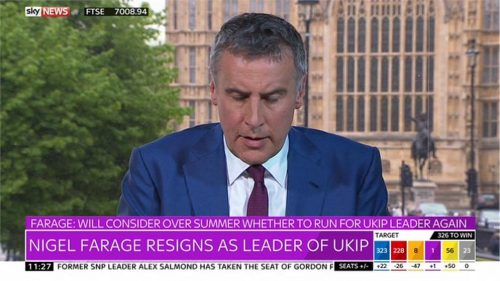 Sky News General Election 2015 Images (178)