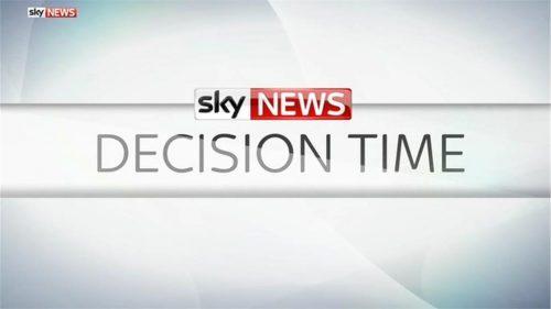 Sky News General Election 2015 Images (18)