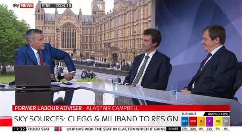 Sky News General Election 2015 Images (180)