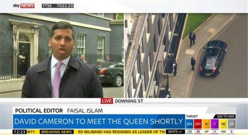 Sky News General Election 2015 Images (186)