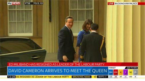 Sky News General Election 2015 Images (187)