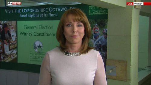Sky News General Election 2015 Images (19)
