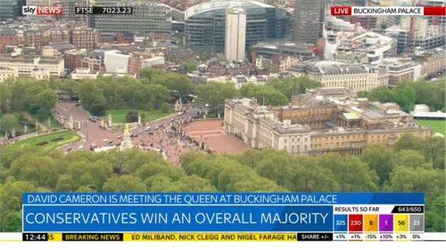 Sky News General Election 2015 Images (190)