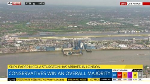 Sky News General Election 2015 Images (191)