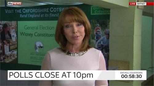 Sky News General Election 2015 Images (20)