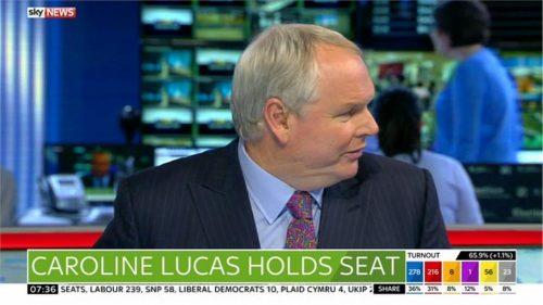Sky News General Election 2015 Images (203)