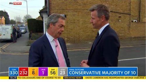 Sky News General Election 2015 Images (205)