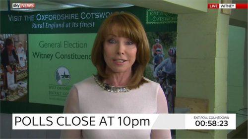 Sky News General Election 2015 Images (21)