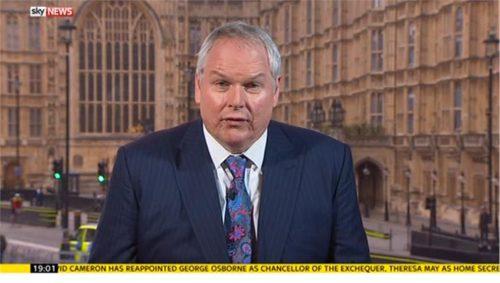 Sky News General Election 2015 Images (210)