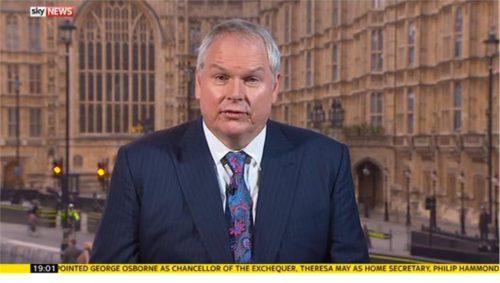 Sky News General Election 2015 Images (211)