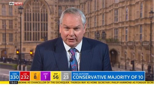Sky News General Election 2015 Images (212)