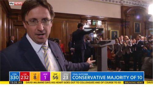 Sky News General Election 2015 Images (215)