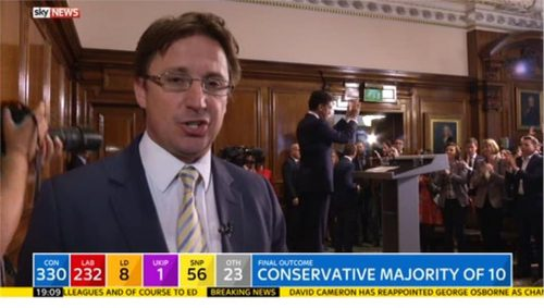 Sky News General Election 2015 Images (216)