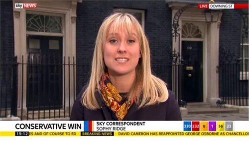 Sky News General Election 2015 Images (218)