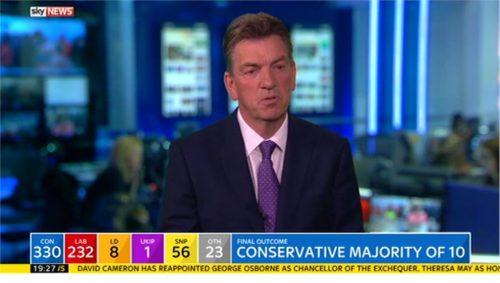 Sky News General Election 2015 Images (219)