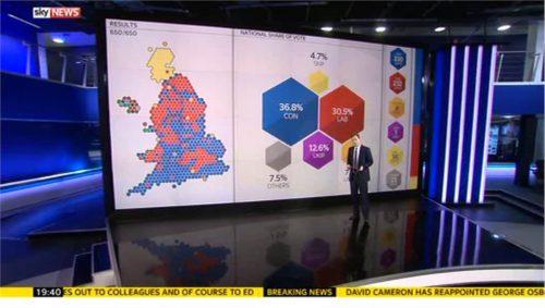 Sky News General Election 2015 Images (220)