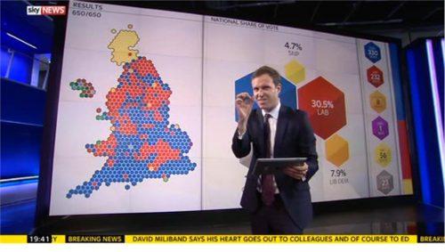 Sky News General Election 2015 Images (221)