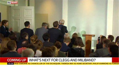 Sky News General Election 2015 Images (225)