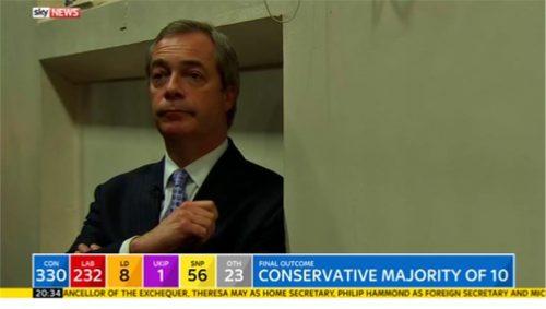 Sky News General Election 2015 Images (227)