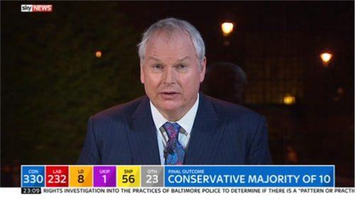 Sky News General Election 2015 Images (229)