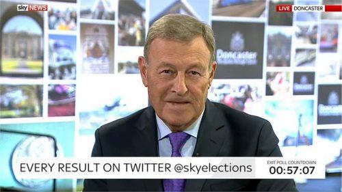Sky News General Election 2015 Images (23)