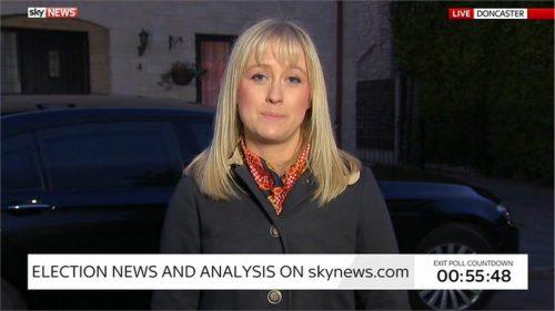 Sky News General Election 2015 Images (25)