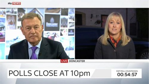 Sky News General Election 2015 Images (27)