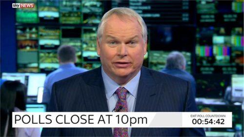 Sky News General Election 2015 Images (28)