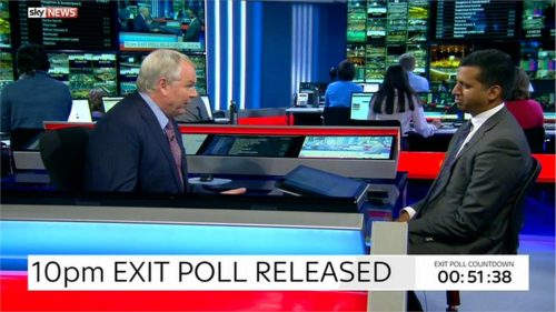 Sky News General Election 2015 Images (30)