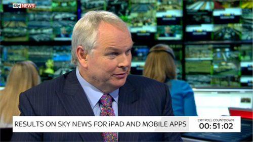 Sky News General Election 2015 Images (33)