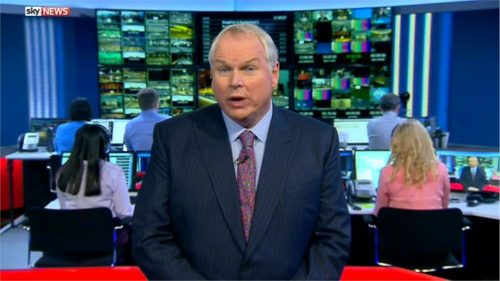 Sky News General Election 2015 Images (4)